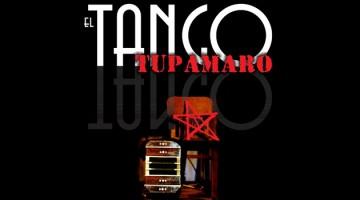 tangotupa