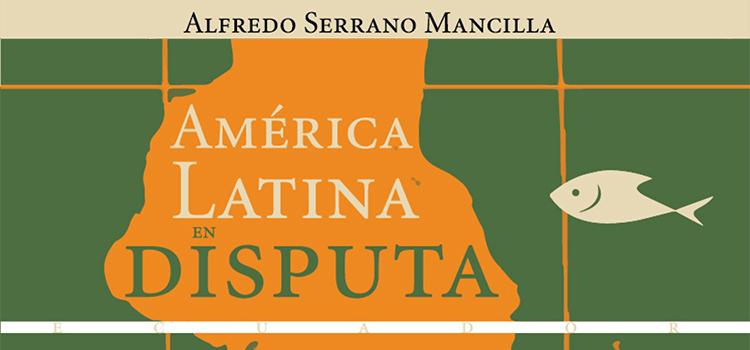 AméricaLatinaEnDisputa