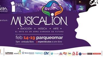 musicalion