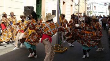 semana-cultura-camagueyana