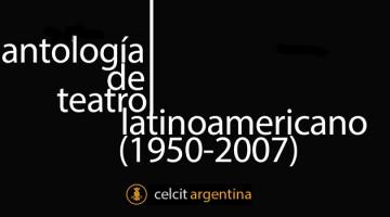 AntologíaCelcit