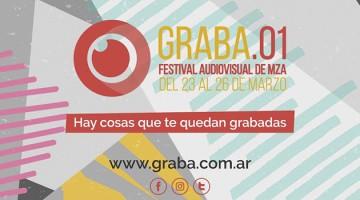 festivalgraba