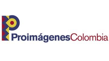 proimagenes