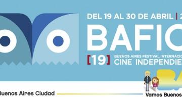 Bafici 750