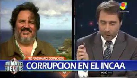 corrupcionINCAA