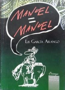 manuelmanuel