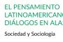 ALAS Teseo750