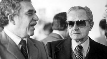 Gabriel-Garcia-Marquez-y-Juan-Rulfo-SL