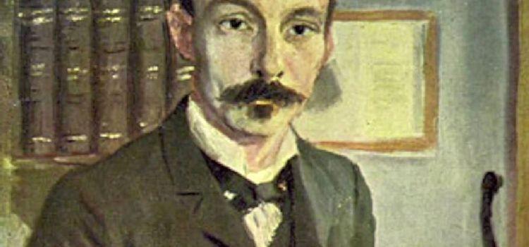 Jose-Martí