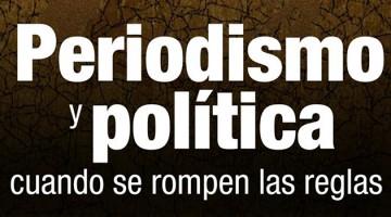 PeriodismoyPolitica