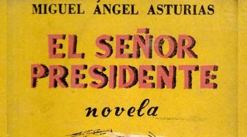 el-senor-presidente