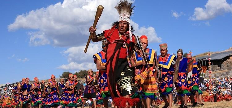 Inti_Raymi_45