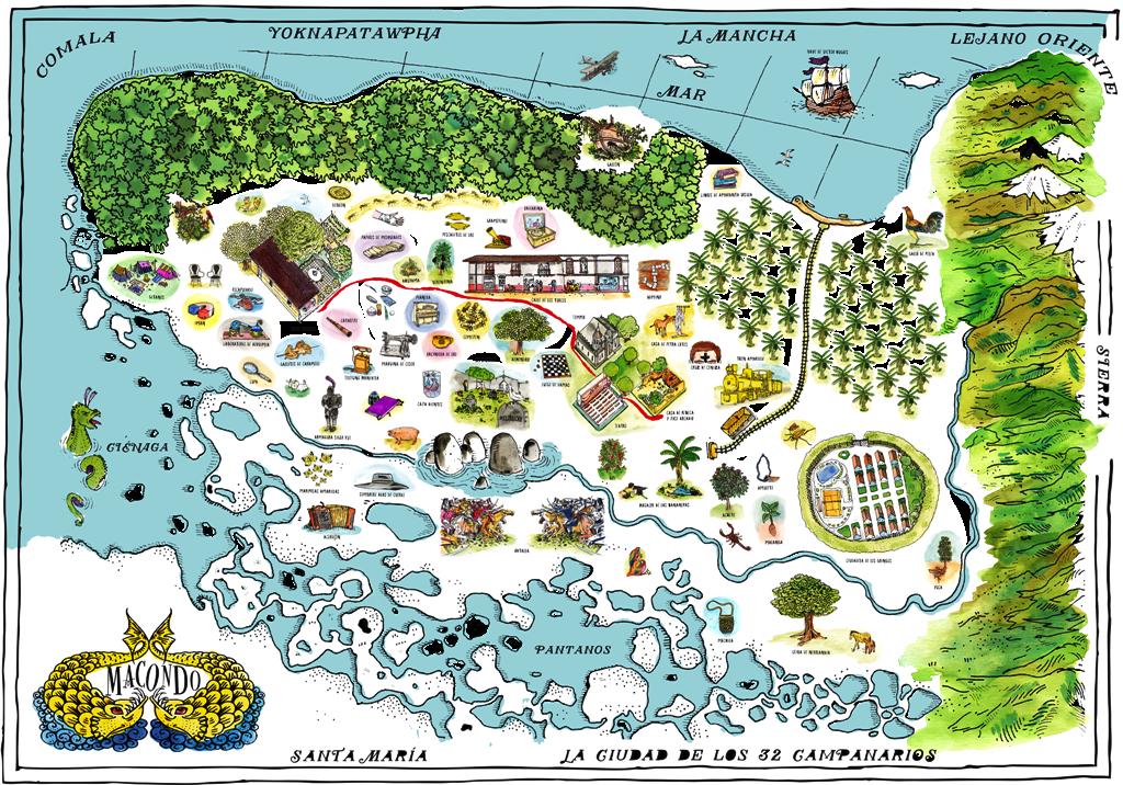 Mapa_Macondo