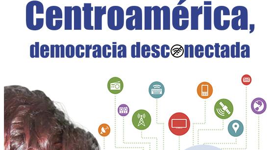 centroamericadesconectada555