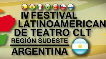 festival latinoamericano teatro