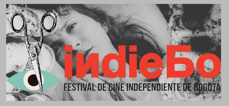 indiebo_cartel1