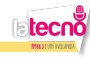 la-tecno-logo