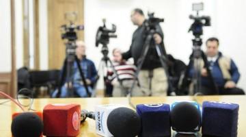 ley medios uruguay