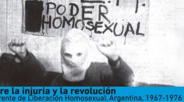 Injuria y Revolución