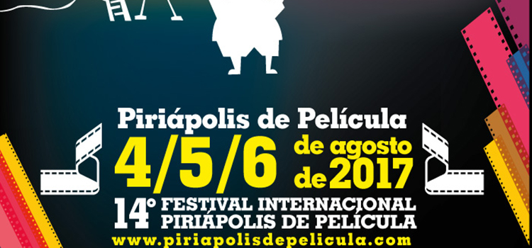 piriapolis de pelicula 750