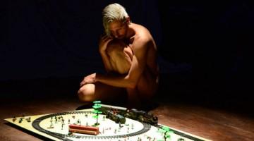 teatro desnudi