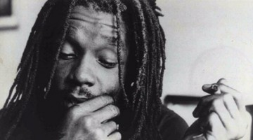 Peter Tosh 555
