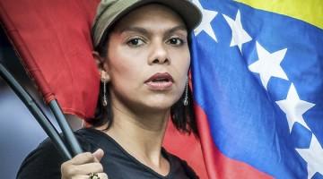 Venezuela_Lecturas_Sur