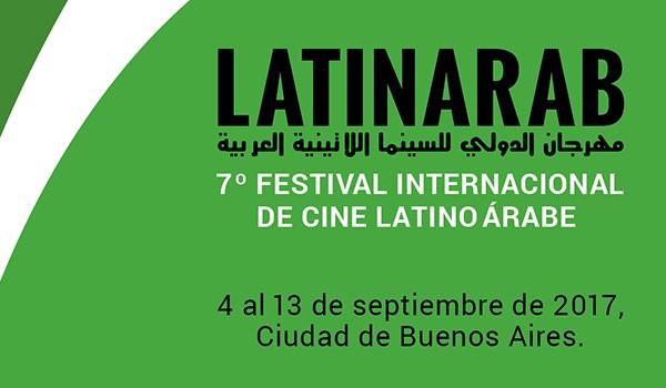 latinarab 17