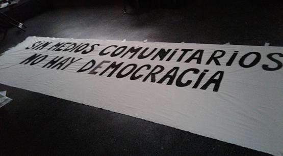 sin_medios_comunitarios_no_hay_democracia 555