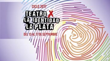 txilaplata_logo