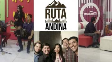 22-10-17-rutaandina
