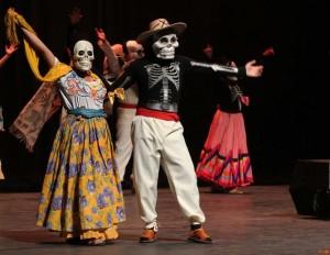 Ballet-Folklórico-Mexicano_24821885