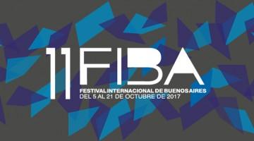 Logo FIBA 555