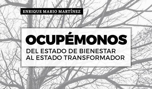 OCUPEMONOS_TAPA