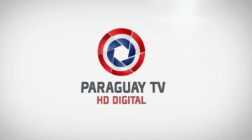Paraguay-TV-620x350