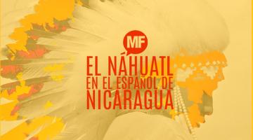 el-nahuatl-en-el-espanol-de-nicaragua-web