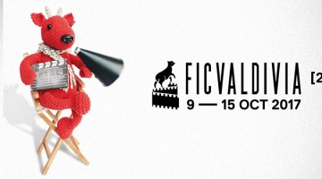 ficvaldivia 750