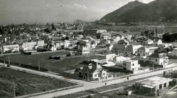 23LosLeonesProvidenciaEnriqueMora1940