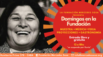 Domingos-en-la-Fundación-FINAL-700x366