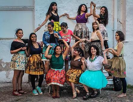 MujeresxlaCultura_01