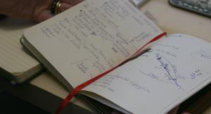 cuaderno katia