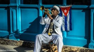 jazz_en_cuba_2017