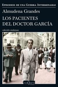 portada_los-pacientes-del-doctor-garcia