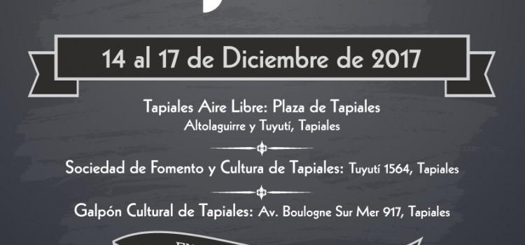 Afiche-14-Tafic2.ai
