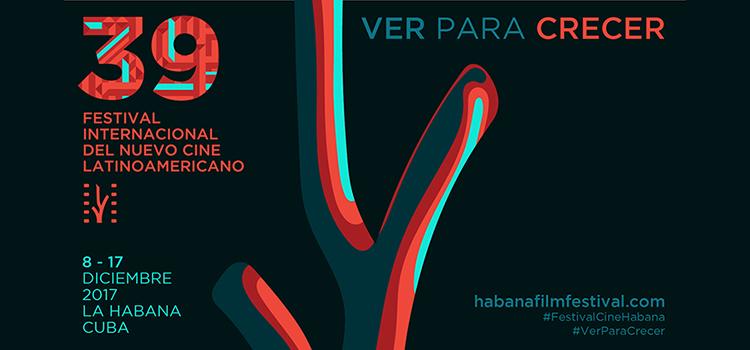 La Habana 750