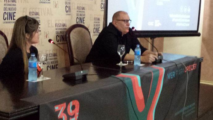 conferencia-prensa-39-festival-1024x543