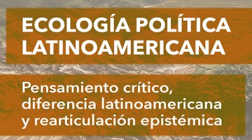 ecología política 750