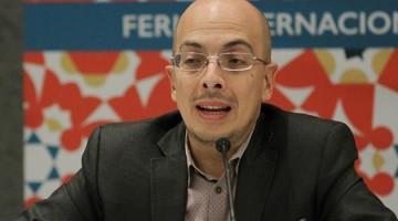 Jorge-Volpi