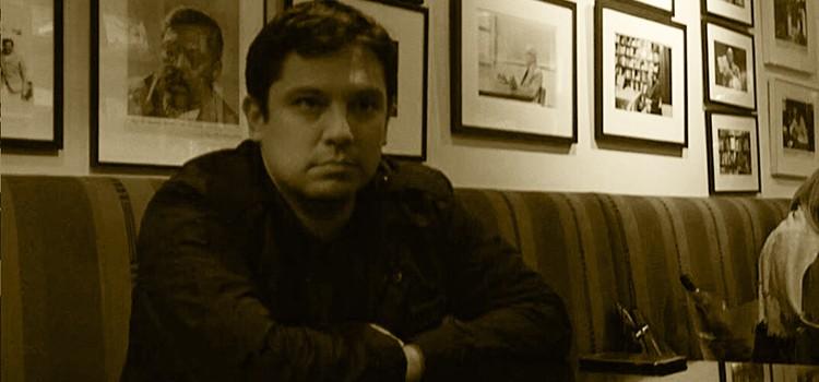 Pedro Medina León bn