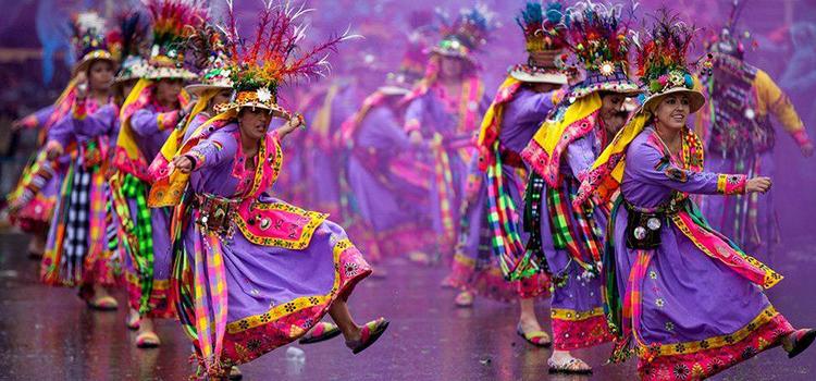 Fiesta en la costa santafesina p3 - 1 9